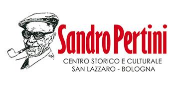 Centro Sandro Pertini